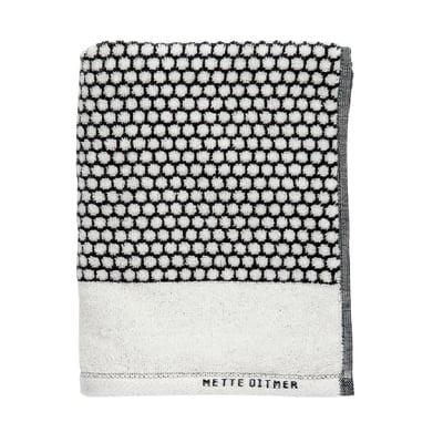 Grid håndklædepakke 6 stk.