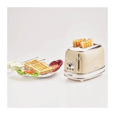 Toaster 2 slices
