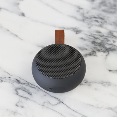 aGO Mini bluetooth højtaler