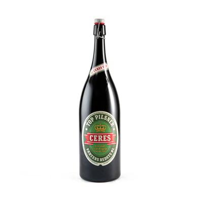 Flaske (3 L) Ceres