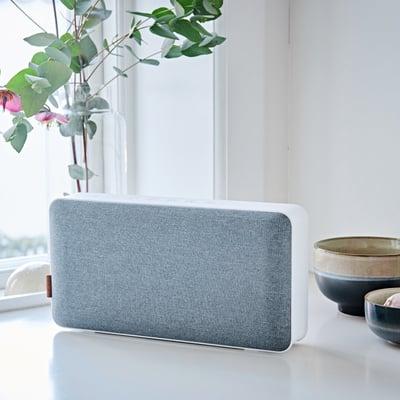MoveIt BT højttaler i dansk design