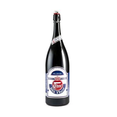Flaske (3 L) Thor