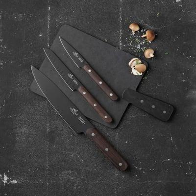 Phenix knivsæt - 3 dele
