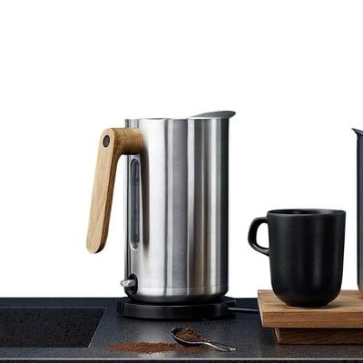 Nordic kitchen elkedel 1,5L