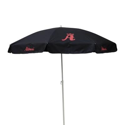 Parasol (2m). Albani