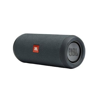JBL Flip Essential opladelig BT højttaler
