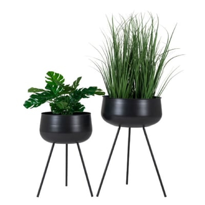 Fiori planteskjulere, 2 stk