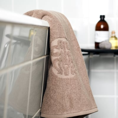 Original Damask håndklæder 2 stk