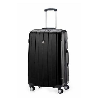 kuffert sort, 31L