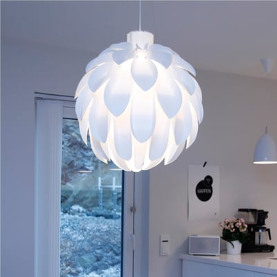 Norm12 lampe - large