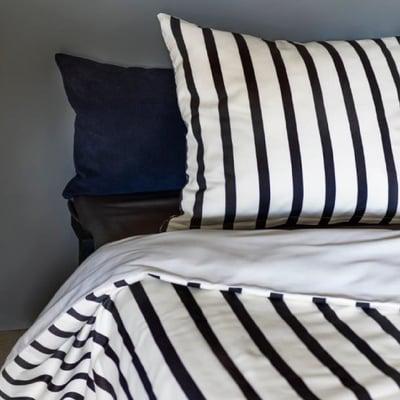 Boudoir sengesæt 220 cm - 2 sæt