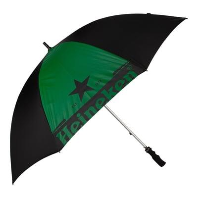 Paraply, Heineken