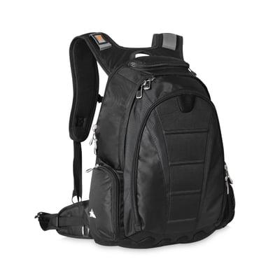 HighSierra pc rygsæk,Holmes 4.0 RECYCLEX