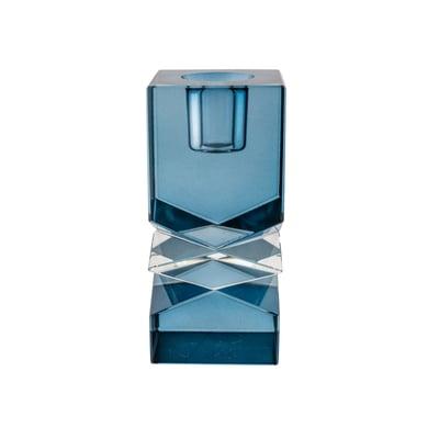 Tramonto lysestage, blå