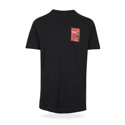 T-shirt 165 års fejring, Ceres