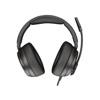 433 Pylo Multiplatform Gaming Headset