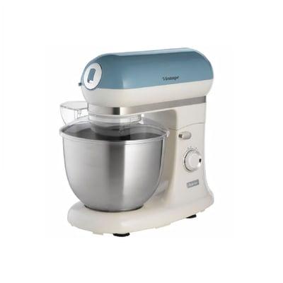 Vintage køkkenmaskine