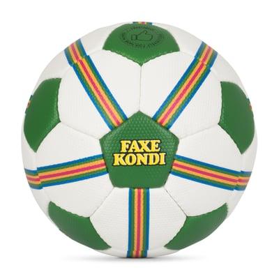 Håndbold, Faxe Kondi