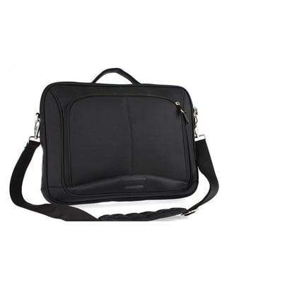 Computer Bag 15
