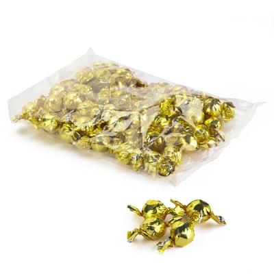 Choko guldkugler 1 kg