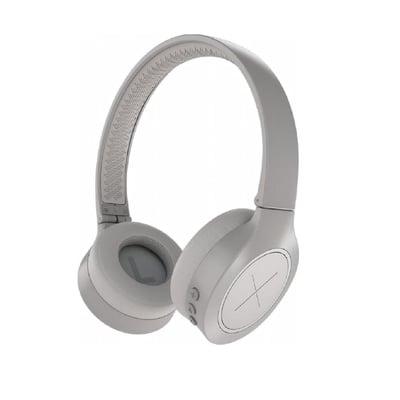 A3/600 Headphones BT On-Ear - grå