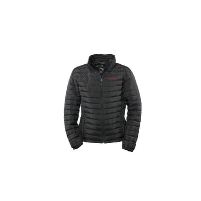 Jacket padded lightweight, Unisex