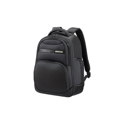 VECTURA Backpack 13