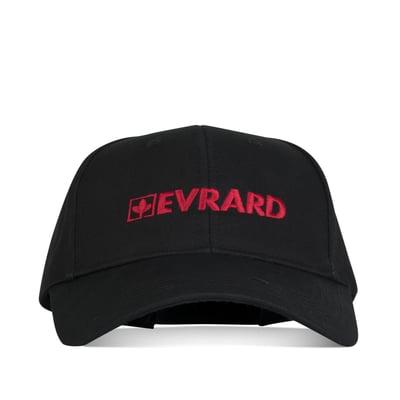 EVRARD cap