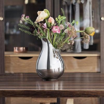 Ilse Crawford vase, medium