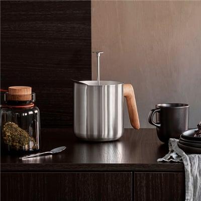 Nordic Kitchen stempeltekande, 1L