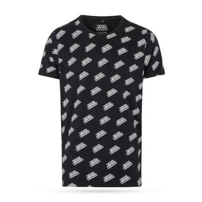 T-shirt, Faxe Kondi